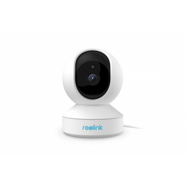 Reolink E1 Pro kamera