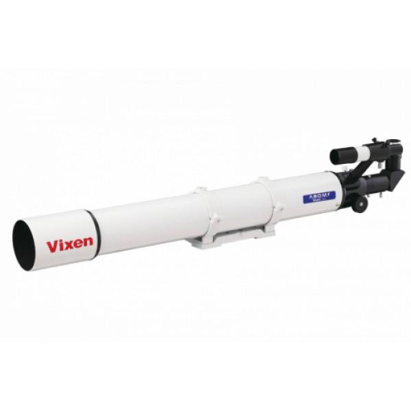 Vixen A80MF (OTA) teleskops
