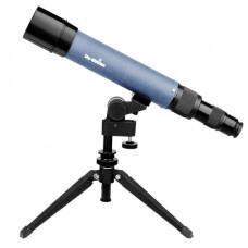 Sky-Watcher ST2060 pikksilm