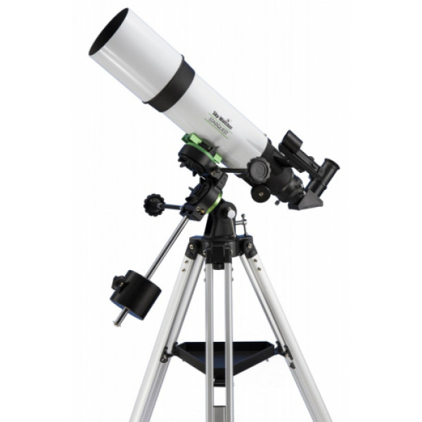 Sky-Watcher Starquest-102R teleskoop