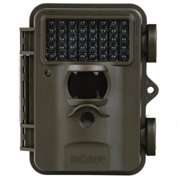 Dörr SnapShot Limited Black 5.0 S looduskaamera