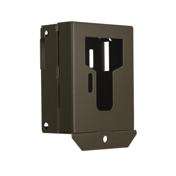 Dörr metal housing for wildlife cameras GH-2