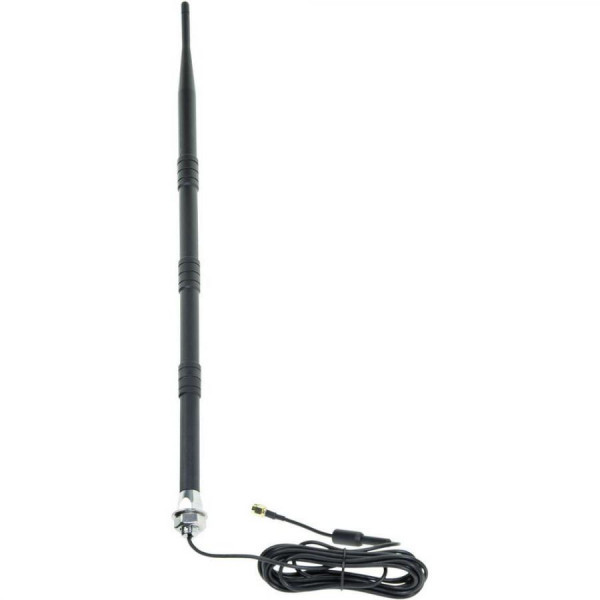 Dörr GSM antenna with 3m cable for Snapshot Mobile 5.1 and 8.0i