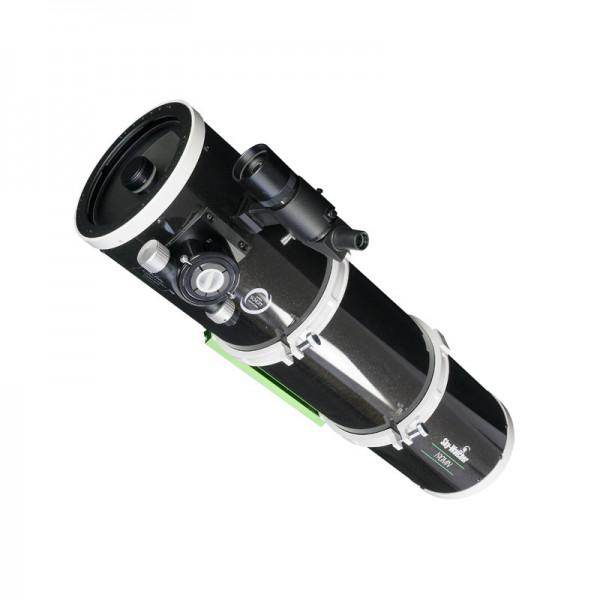 Sky-Watcher Explorer-190MN  DS-PRO (OTA) teleskoop