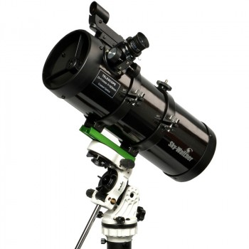 Sky-Watcher Skyhawk-1145PS (AZ-EQ AVANT) teleskoop