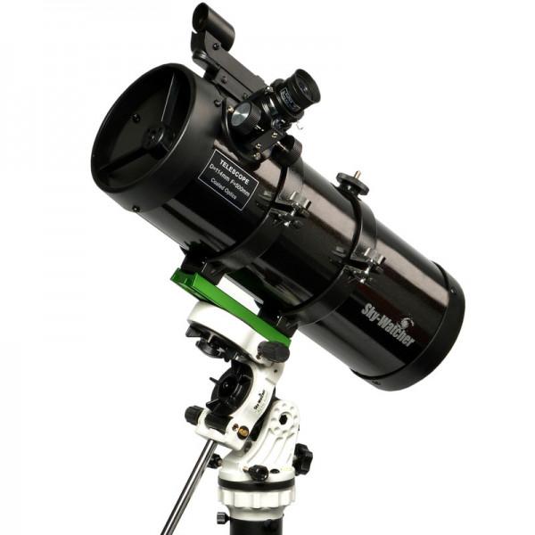Sky-Watcher Skyhawk-1145PS (AZ-EQ AVANT) teleskoop