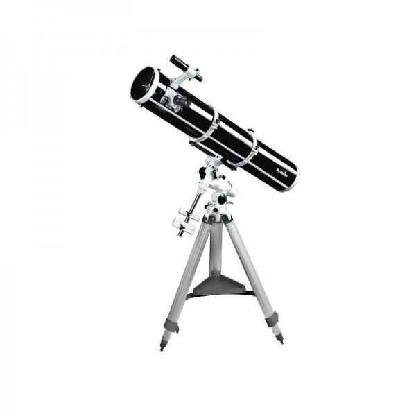 Sky-Watcher Explorer 150/1200 EQ-3-2 teleskoop