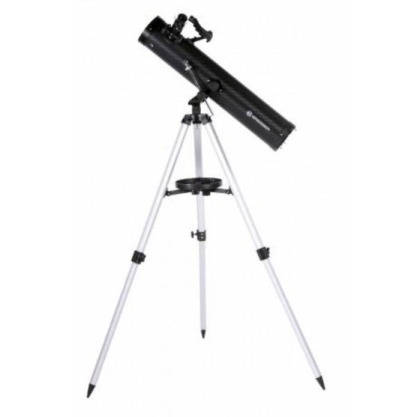 Bresser Venus 76/700 AZ teleskoop