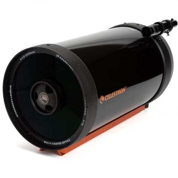 Celestron C9 1/4-A XLT (CGE) teleskoop
