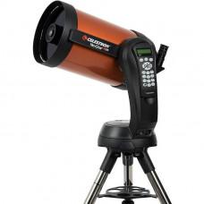 Celestron NexStar 8SE GoTo teleskoop