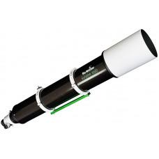 Sky-Watcher Evostar 150ED DS-PRO (OTA) teleskoop