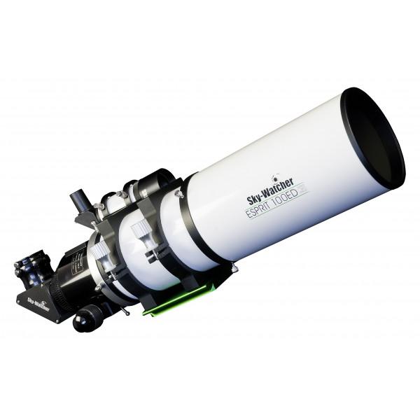 Sky-Watcher ESPRIT-100ED (OTA) teleskoop