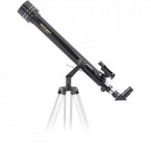 Omegon AC 60/700 AZ-1 teleskoop