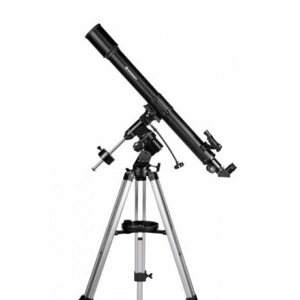 Bresser Lyra 70/900 EQ-Sky teleskoop