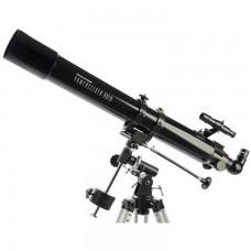 Celestron PowerSeeker 80 EQ teleskoop