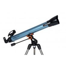 Celestron Inspire 80AZ teleskoop