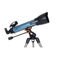 Celestron Inspire 100AZ teleskoop