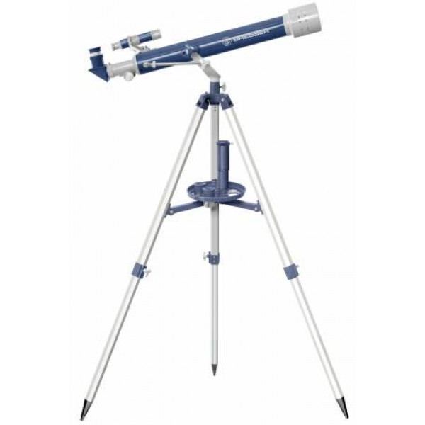 Bresser Junior 60/700 AZ1 teleskoop