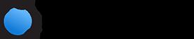 Teleskoobid.ee